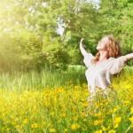 Burnout entgegenkämpfen