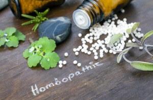 Homöopathie Nebenwirkungen