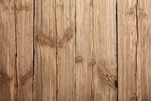 Holz Wandlungsreich