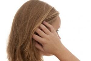 Kopfschmerzen, Ohrenschmerzen