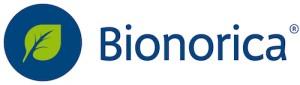BNO-Logo-mit Registerzeichen