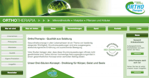 OrthoTherapiaGmbH