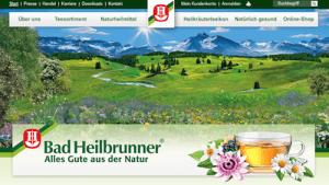 badheilbrunner