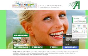 Adler-Pharma
