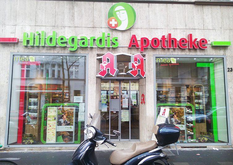 hildegardis-apotheke-koeln-nippes-aussen2.jpg