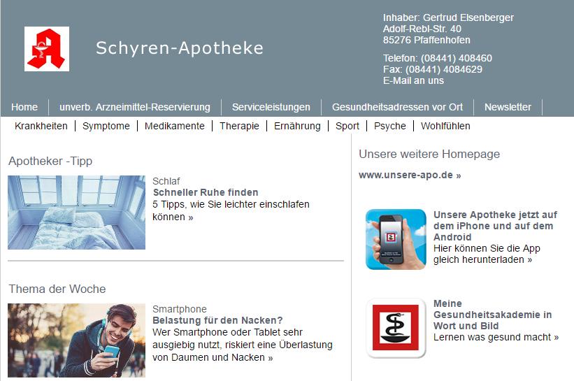 Schyren-Apotheke-in-Pfaffenhofen.png