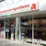 Beethoven-Apotheke-Flensburg.jpg