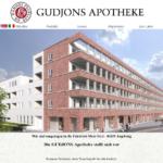 gudjons-apotheke-augsburg.png