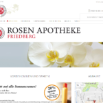 rosen-apotheke-friedberg.png