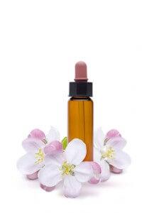 Wirksamkeit der Bach-Blüten-Therapie