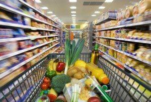 Die Grundprinzipien der Ernährung nach den 5 Elementen