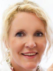 Dr. Christiane Schulze – Fachärztin für Haut- und Geschlechtskrankheiten