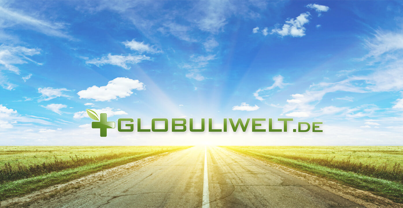 Globuliwelt-road