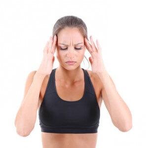 Alternative Therapieformen bei Kopfschmerzen