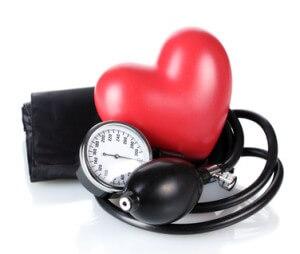 Alternative Therapieformen bei Bluthochdruck (Hypertonie, Hypertonus)