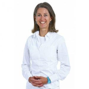Dr. med. Angelika Sprüth