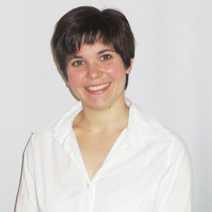 Natalie Klug