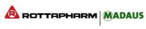 Rottapharm-Madaus-300x61