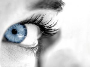 Alternative Therapieformen bei Tränenden Augen