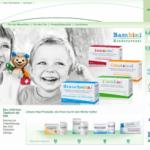 Biologische-Heilmittel-Heel-300x205