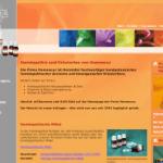 HomeocurDrLeisserGmbH-300x203