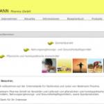 nestmannpharmagmbh-300x153