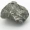 Calcium phosphoricum