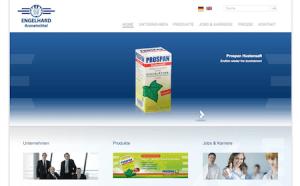 Engelhard-Arzneimittel-GmbH