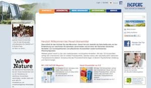 Hevert-Arzneimittel-GmbHCoKG
