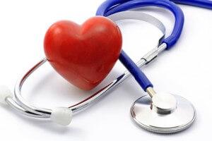 Alternative Therapieformen bei Koronare Herzkrankheit