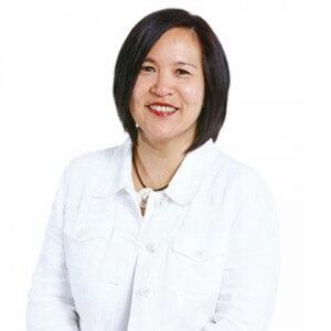 Sabine Kakizaki – Heilpraktikerin