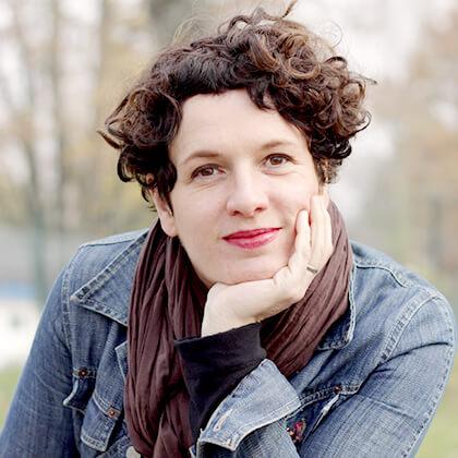 Stefanie Uzler