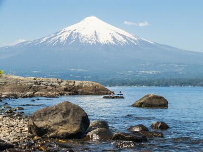 vulkan zeolith: