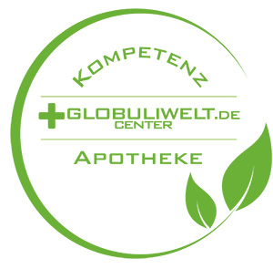 Globuliwelt Center