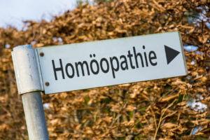Homöopathie auf der Basis tierischer Substanzen